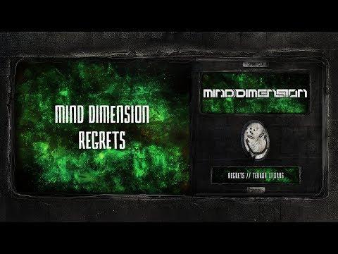 Mind Dimension - Regrets [SPOON 114]