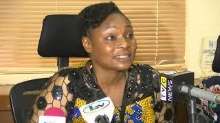 Tribute to Pa Moses Olaiya Adejumo AKA Babasala