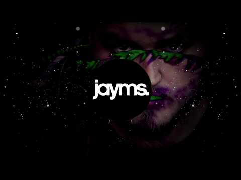 Biggy x Advent - Dames (Jayms Remix)