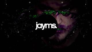 Biggy x Advent - Dames (Jayms Remix)
