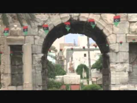 NEWS - Libya: Tempting the Tourists - January 4, 2012
