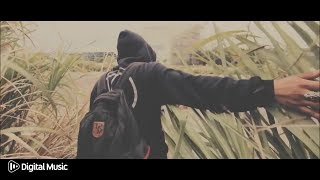 Alan Walker - Walkers Call (Official Video)