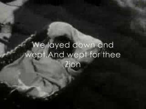 Клип Gregorian - Babylon