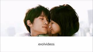 Gambar cover Jang Jae In - Auditory Hallucination feat. NaShow (Kill me, Heal me ost) [Dutch subs]
