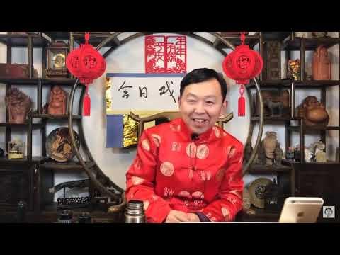黄河边播报:近期今日戏郭秀直播模仿秀集锦