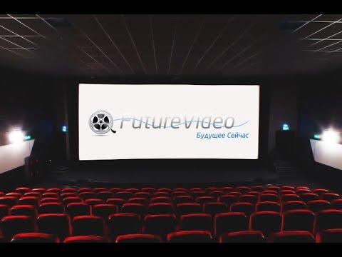 Видео Телохранитель киллера фильм 2017 смотреть онлайн 1080 бесплатно