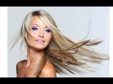 Мелирование волос 240 фотографий темных, русых и светлых