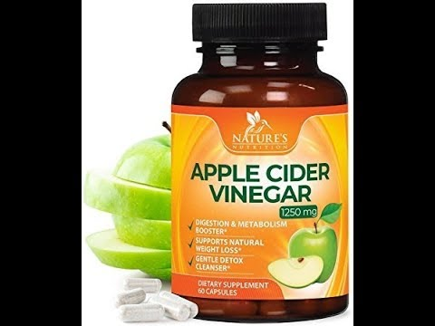 extra-strength-apple-cider-vinegar-pills-(1250mg)-–-all-natural-for-weight-loss,-detox,-digestion