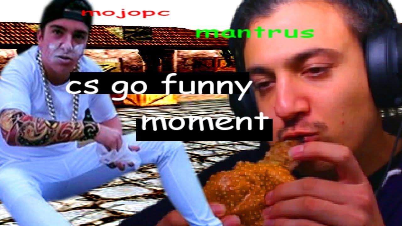 Download BIGGEST FAILS!!! (CS GO Funny Moments #9 Ft. MojoOnPC & Kandis)