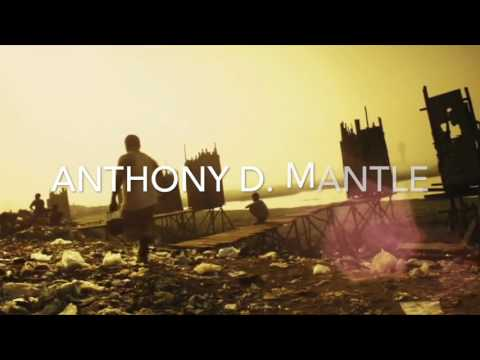A Film Analysis: Slumdog Millionaire
