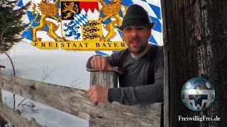 Franz Schwanz - Frieden ist für Schlappschwänze