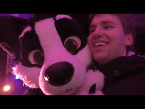 Making Of → 「Colors」 feat. Coco | by RedNoise & KeksTheFurry