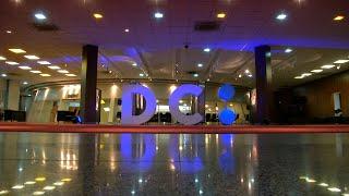 Sessão especial comemora os 30 anos do Diário Catarinense