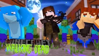 mnecraft-the-walking-dead-i39m-under-attack-and-i-cant-escape