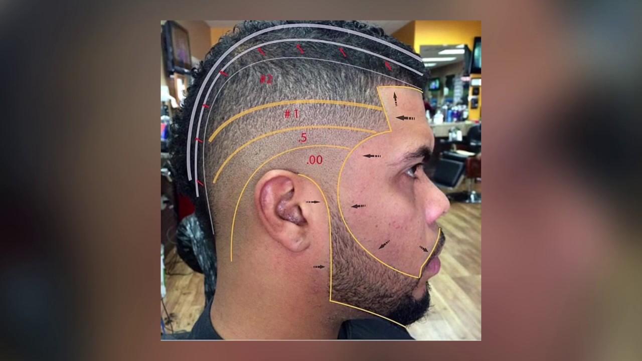 Resultado de imagen para barberia sena