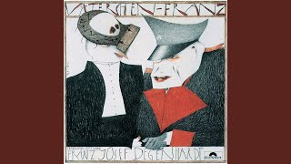 Franz Josef Degenhardt – Väterchen Franz