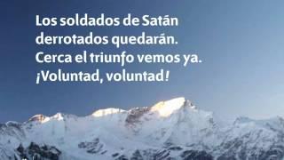613 Hoy nos toca trabajar-Himnario nuevo Adventista.avi