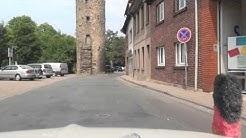 Nordsehl & Stadthagen Landkreis Schaumburg 24.7.2013