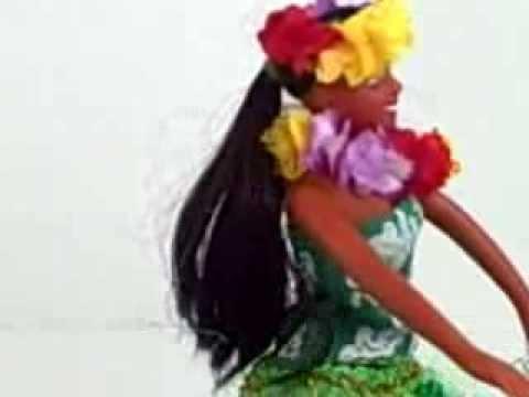 Конечно, кому-то проще такой вид одежды купить и потратить приличную сумму, а можно сделать гавайскую юбку самостоятельно своими руками из.