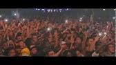 Young Thug Tourlife: European Tour, Paris pt.2
