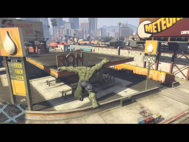 Top 5 gta game download by kuch new sikho
