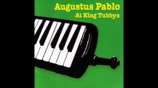 Augustus Pablo - Every Dub I Own