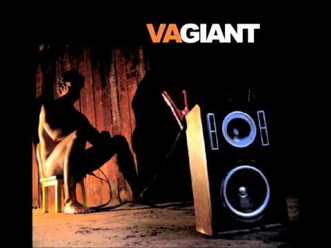 Vagiant-Seven High Quality