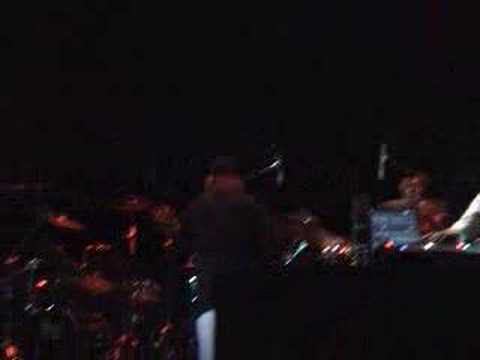 Bill Laswell's Material ft. Buckethead (live)