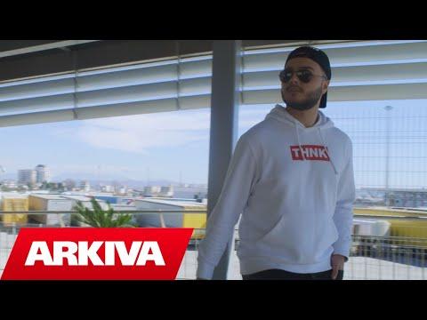 Lani - Lumi une (Official Video 4K)