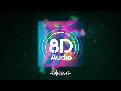 Kill Paris - Magic | 8D Audio