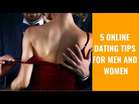 Curvylexie28 | 5 Dating Tips for Plus Size Women 😘 from YouTube · Duration:  11 minutes 43 seconds