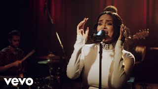 Zedd, Kehlani - Good Thing (LIVE From NYC/Presented By Lenovo)