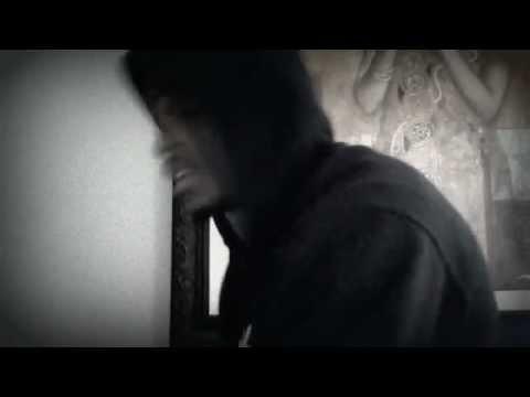 Go Krazy acapella - MIKE WILKZ