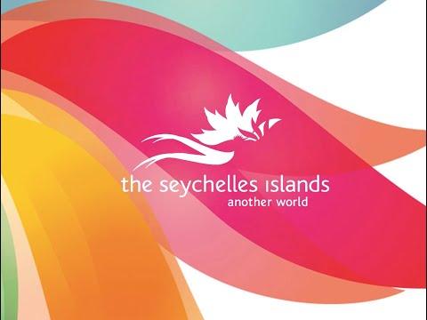 Le isole Seychelles:  115 isole e informazioni generali - webinar deel 20 maggio
