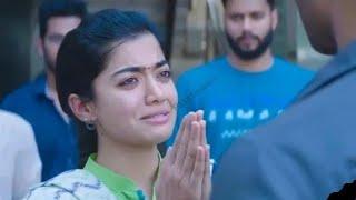 Tere jaane ka gham Aur na aane ka gham | Tum Hi Aana | Marjaavaan Movie Songs | Rj13 SGNR