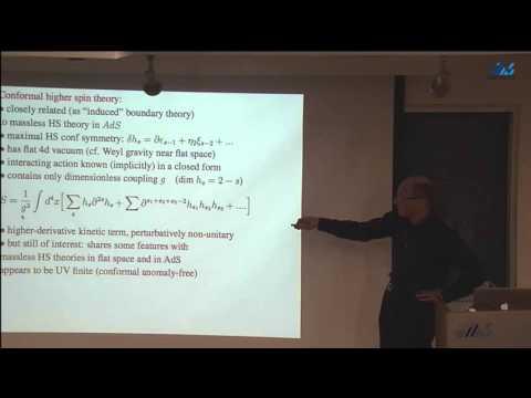 Dieter Lust (LMU and MPI, Munich) Classical and quantum black hole hair
