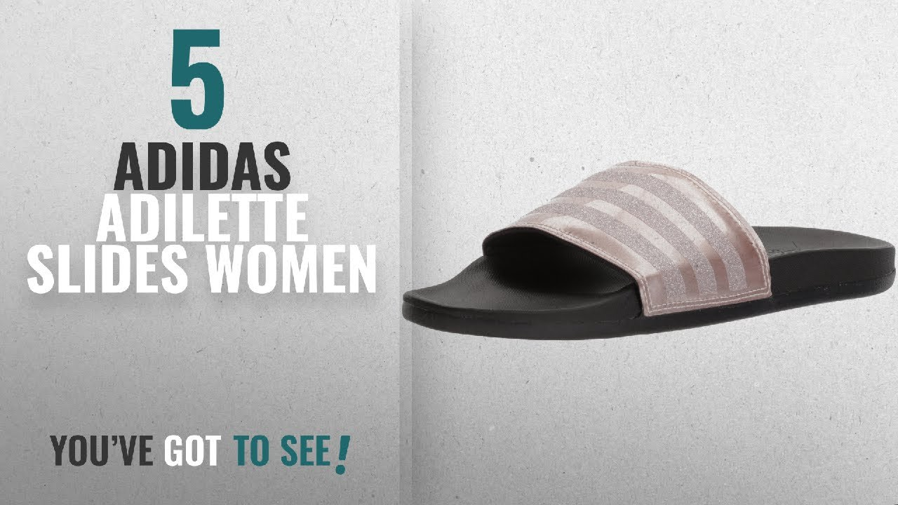 watch c2b13 edc70 AdidasWomens AdidasOriginals