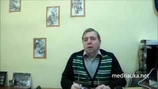 видео Личностные расстройства (типы характеров)