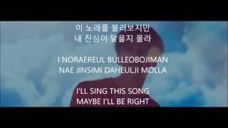 Video Untitled, 2014 - G-DRAGON [Han,Rom,Eng] Lyrics download MP3, 3GP, MP4, WEBM, AVI, FLV Januari 2018