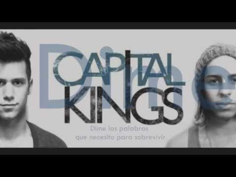 Tell me Capital Kings - Sub Español
