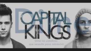 Tell me Capital Kings - Sub Español