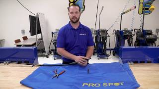 Tech Tips: SP Series Torch Troubleshooting