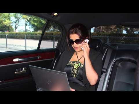 Elite Coach of Boston -  Boston Limousine Service, Car Service Boston