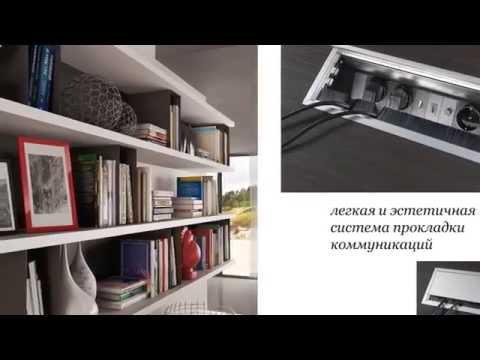 мистер Дорс сайт мебель на заказ