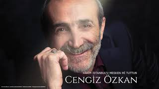 Cengiz O  zkan Yarim i  stanbulu Meskenmi Tuttun Resimi