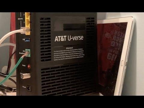 At&T Phone Box Wiring Diagram from i.ytimg.com