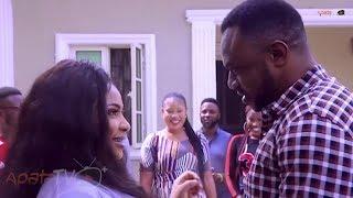 Oriki Ife Latest Yoruba Movie 2019 Now Showing ApataTV+