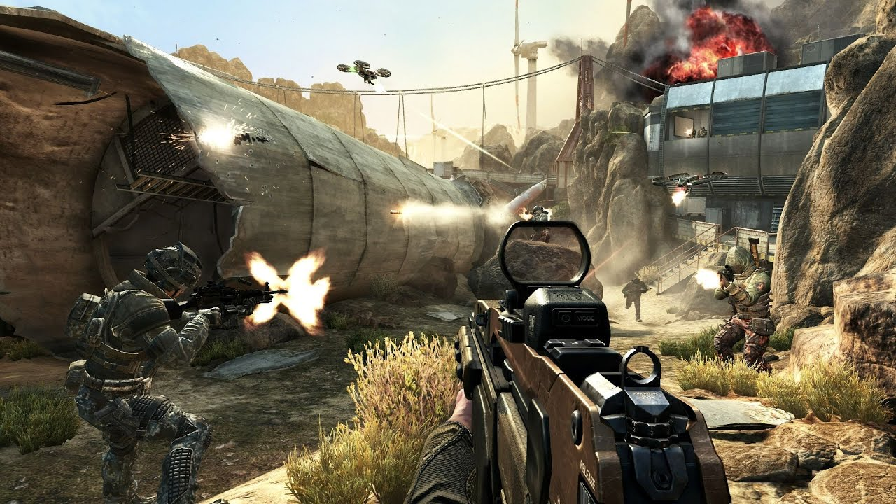 Top Los Mejores Juegos Online Multijugador Para Pc Links 2015
