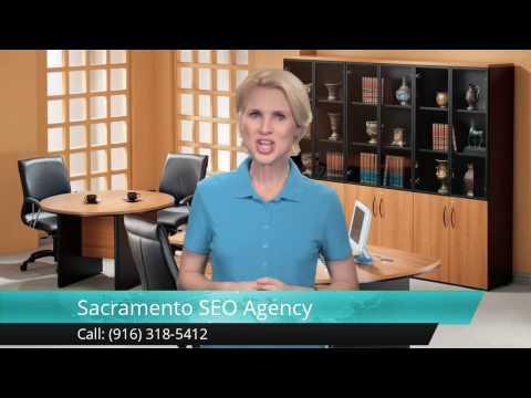 Sacramento SEO Agency Sacramento Superb 5 Star Review by Mike A.