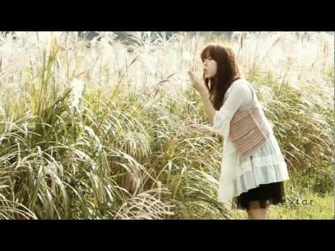 Kim Greem (김그림) _ Love Song M/V【HD】